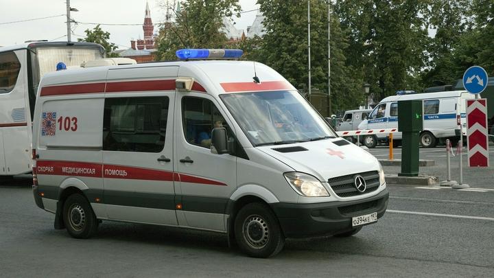 Терпел боль до последнего: Пятиклассник умер во время уроков в Екатеринбурге