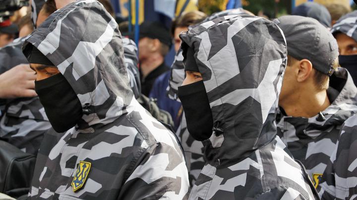 Десяток неспособных маргиналов: Старший сержант ВСУ раскрыл правду об освобождении Крыма