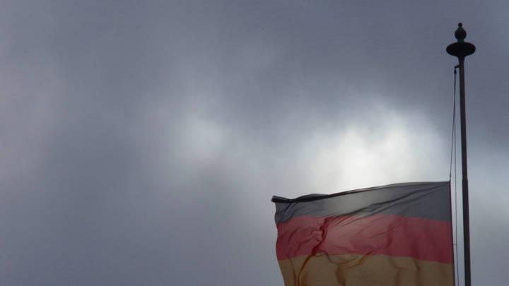 Плата за кибератаку и кровавого человека? В Берлине пригрозили новыми санкциями против России
