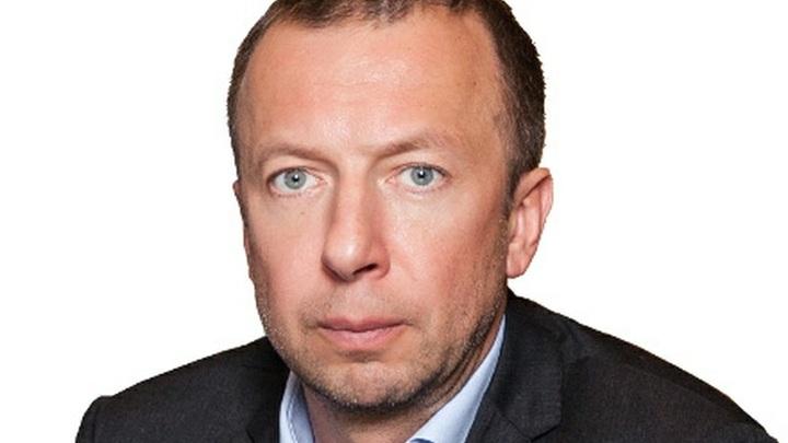 Миллиардер Дмитрий Босов покончил с собой, чтобы защитить близких - Марат Баширов