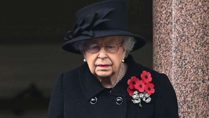 Лондон готовит блокбастер на платиновый юбилей правления Елизаветы II