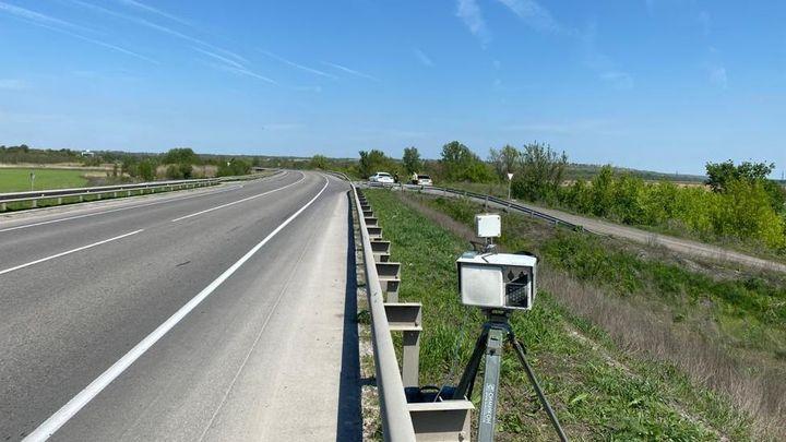 Передвижные камеры видеонаблюдения ГИБДД в Ростовской области на 2021 год: Полный список, адреса