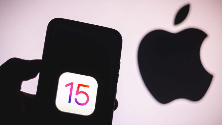 Дизайнеры и маркетологи в тупике: Фанаты не скрыли разочарования от нового iPhone