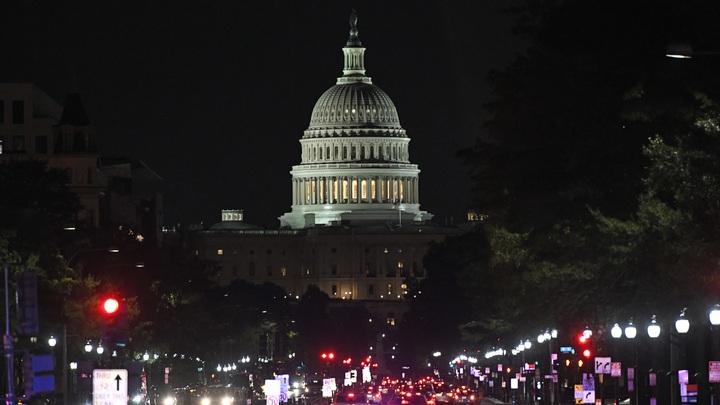 Ничего хорошего для России: Кто бы ни победил в США, все проблемы всё равно свалят на нас - эксперт