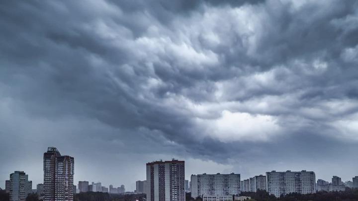 Электроснабжение пострадавших от шторма на Урале населенных пунктов восстановлено