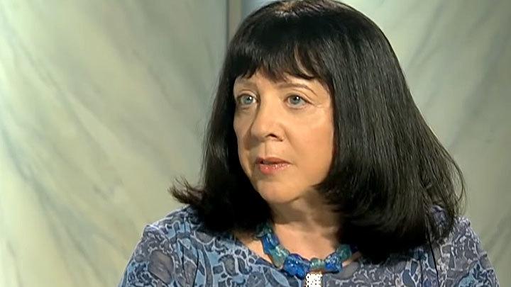 Елена Ведута: Россия выйдет из глобального кризиса первой и поведет за собой остальных