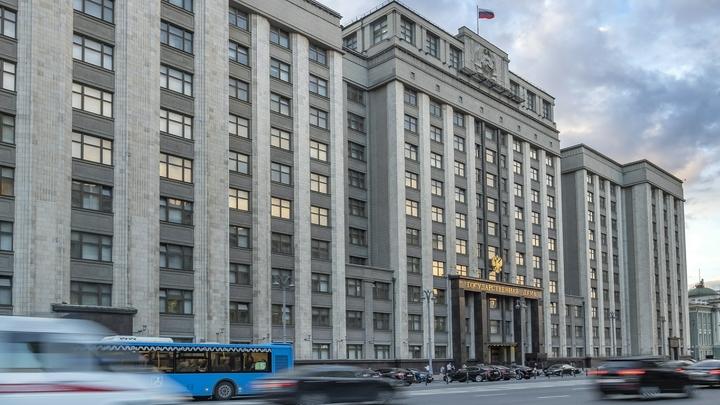 Штраф - до 1,5 миллиона: Госдума рассмотрит законопроект о наказаниях за пропаганду наркотиков в Сети