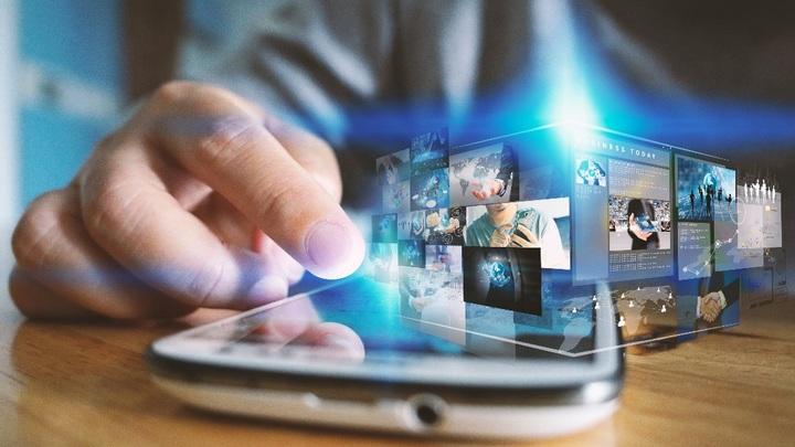 Как Дмитрий Песков будет внедрять цифровую экономику