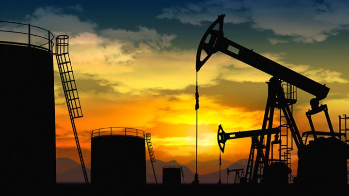 Нефть - $60: Кого благодарить и как быть дальше?