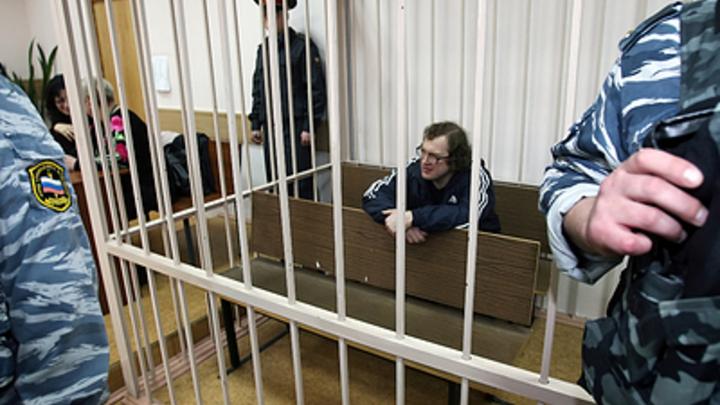 Руководителя учебного центра осудили на 3 года за фиктивное обучение охранников