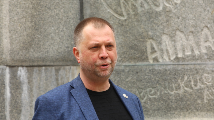 Бойцы ВСУ готовы перейти на сторону Донбасса: Бородай подтвердил тенденцию