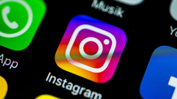 Instagram забанил стихи русского поэта Серебряного века за расизм: Доктор Мясников не сдержался