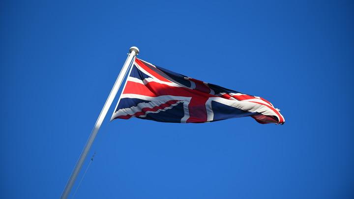 Был бы повод: Лондон пообещал Москве новые санкции после «атаки на ОЗХО»