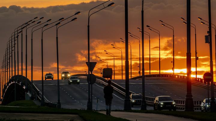 Северный объезд Владимира начнут строить в 2023 году