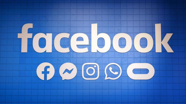 Учёные назвали последствия отказа от Facebook: улучшенное настроение и финансовая состоятельность...