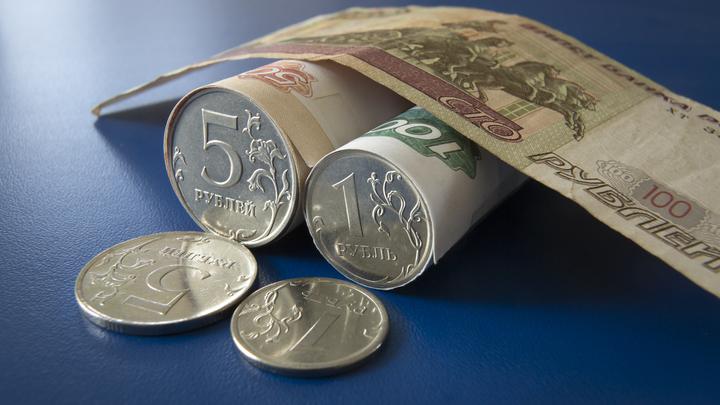 Центробанк клялся, что справится: Эксперт указал на фиаско регулятора