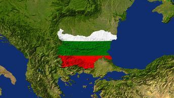 Болгарские социалисты возмутились нападению вандалов на памятник Алеше