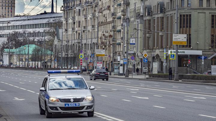 Целая сеть агентов: Версия задержанияТаисии Бекбулатовой себя оправдала