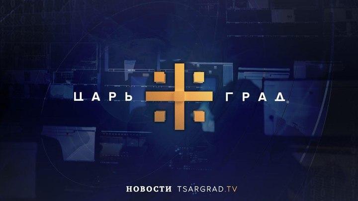 На Запорожской АЭС в целях экономии отключили второй энергоблок