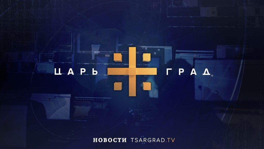 Басурин: ДНР и ЛНР установили режим тишины на линии соприкосновения 5 марта в 11:00
