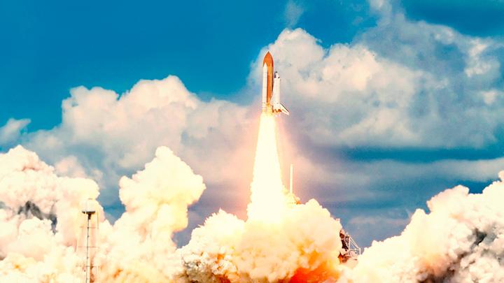 Как США готовятся к космической войне с Россией и Китаем