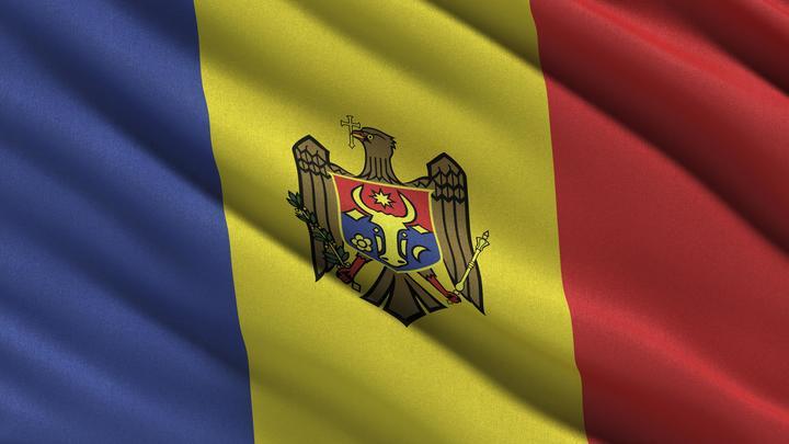 Молдавский МИД требует отозвать своего посла из России - СМИ