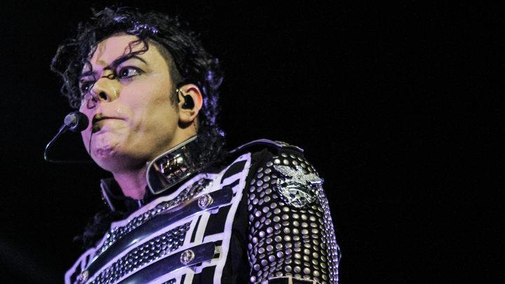 Видеоклип Thriller Майкла Джексона переделают в 3D