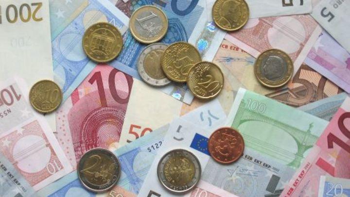 Министр обороны Финляндии надеется сэкономить на женщинах 4 млн евро