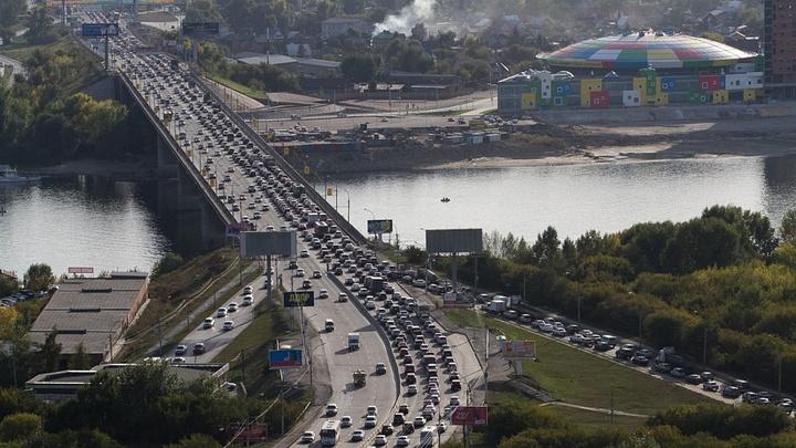 Жители Новосибирска назвали лучший спальный район города