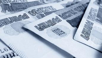 Отзывы лицензий: что будет с кредитами?