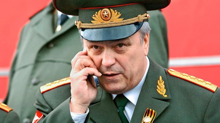 Чужие не услышат: У российских военных появится свой мобильный оператор