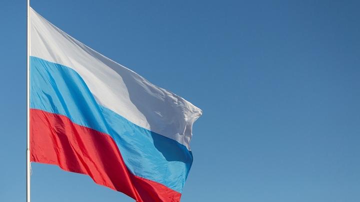 Спутник США и рядом не стоял: Китайцы назвали главные достоинства русских РЛС дальнего обнаружения