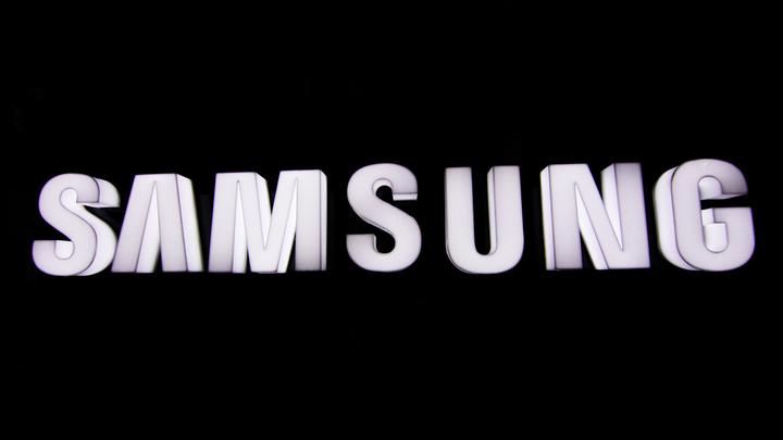 В Samsung рассказали, как можно зарядить смартфон с помощью свитера и махов руками