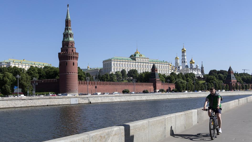 Советника президента по интернету Германа Клименко не оказалось в новом составе АП