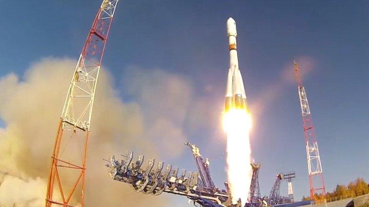 Разнос Путина ускорил разработку сверхтяжёлой ракеты. Рогозин уверен: будет готова до конца года
