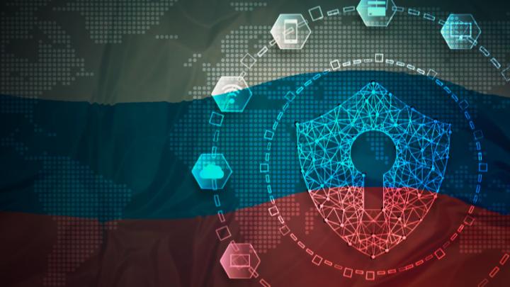 Ответ США: Россия может запретить выдачу личных данных граждан на Запад