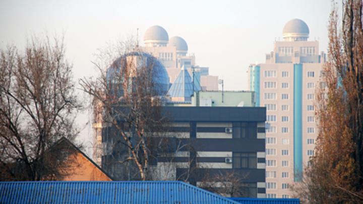 Сначала - массовое побоище, теперь - террористы: Казахстан накрыла череда потрясений