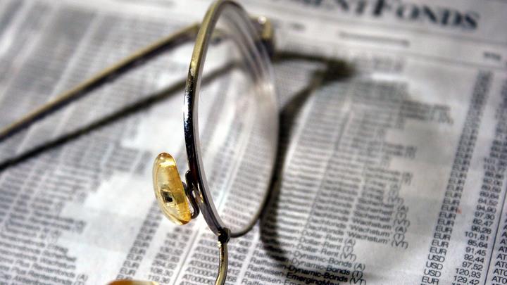 Санкции не главное: Три ключевых риска, которые стоят перед Россией в 2021-м