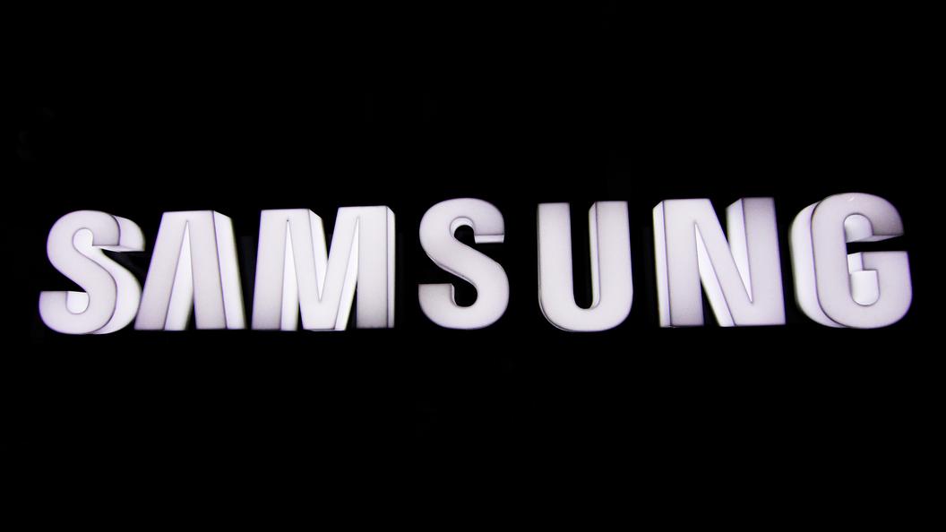 Ретроспектива: Samsung представит новую модель в виде старого телефона