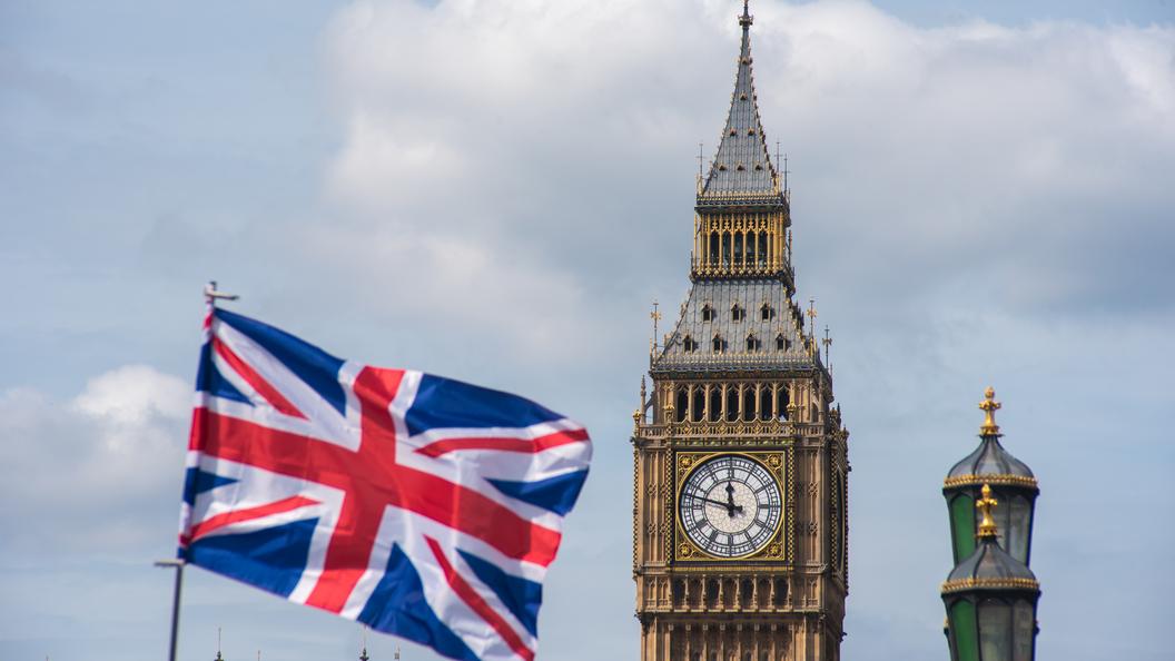 Британские лейбористы призвали Лондон сохранить с ЕС торговую дружбу