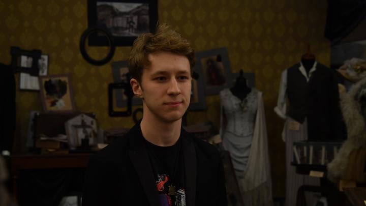 Никите Михалкову осмелился ответить единственный баррикадный актёр: Стыдно признаться...