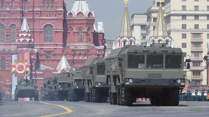 Если полезут, будем топить, сбивать: Военный эксперт ответил на претензии британцев об опасном российском оружии