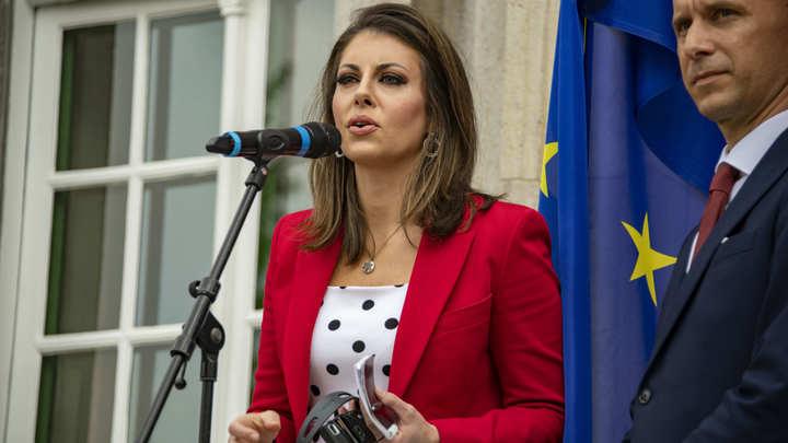 США использовали новости об убитых в Идлибе для провокации против России и Сирии