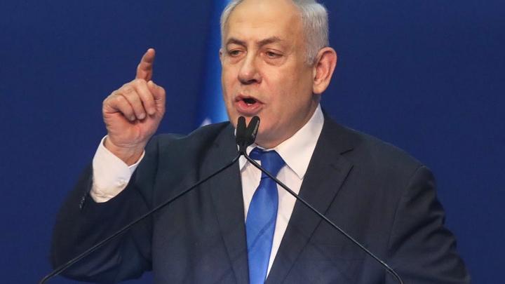 Хотят заполучить ядерное оружие: Нетаньяху раскусил Иран