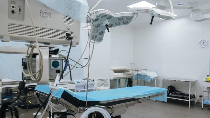 Медики нашли в человеческом организме новый орган