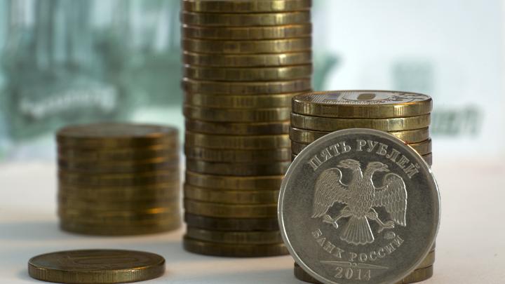 Прибавка в рубль - ошибки нет: В ПФР прокомментировали индексацию пенсий
