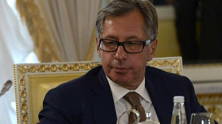 Либеральные ценности незыблемы: Глава Альфа-банка решил поспорить с Путиным