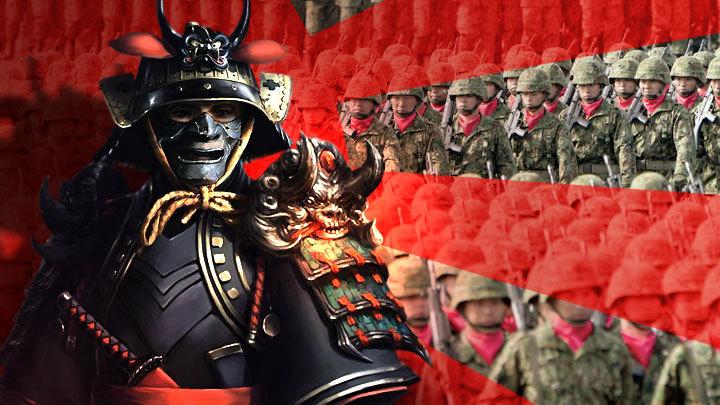 Япония перешла к языку ультиматумов с Россией. Но Москва терпит