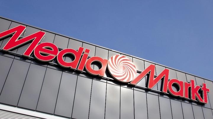 Media Markt капут: Немецкий бренд покидает российский рынок