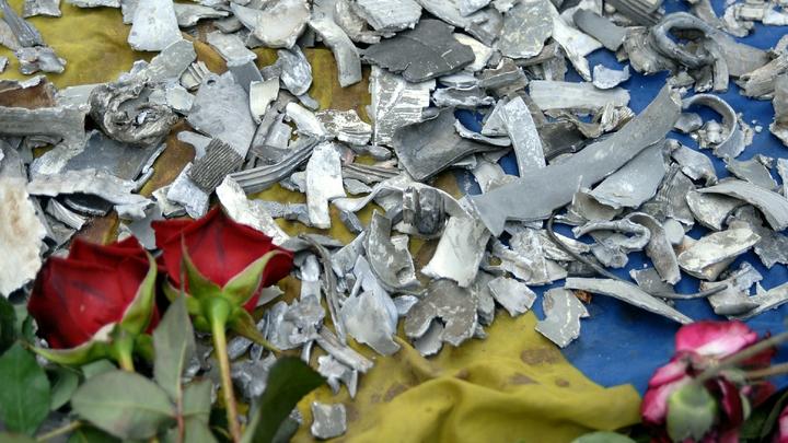 В ДНР назвали возможные причины гибели 15-летней девочки под Торецком